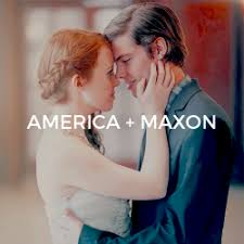 maxon x america | Tumblr
